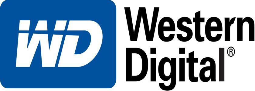 LEO检查Western Digital和SanDisk的新驱动器
