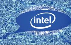 英特尔终于承认它失去了市场份额给AMD发誓要获得更多的积极性