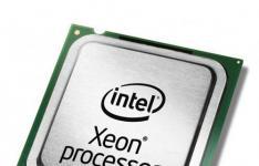英特尔Xeon-W 26内核用于LGA 3647插槽的52线程HEDT CPU泄漏