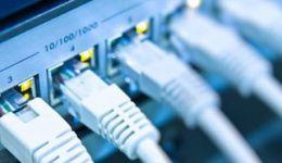 Goochland County宣布宽带互联网计划