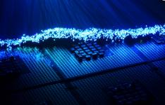 英特尔为AMD的EPYC优化SVT-VP9编码器