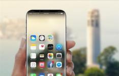 Apple iPhone 11 11 Pro和11 Pro Max价格在发布前就已浮出水面