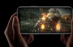 Apple推出新款A13仿生CPU为iPhone 11提供更长的电池寿命