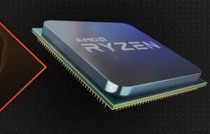 AMD宣布针对Ryzen 3000处理器的BIOS修复