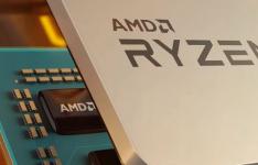 AMD Ryzen 9 3950X 16核CPU在9月30日发布