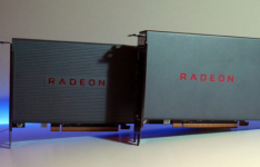 使用RX 5700XT VBIOS闪烁Radeon RX 5700以获得更高性能