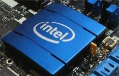 Xeon和其他英特尔CPU遭受NetCAT安全漏洞AMD未受影响