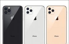 Apple的iPhone 11 Pro为电池续航带来巨大收益