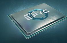 AMD Epyc CPU凭借Red Hat的帮助获得14项世界纪录