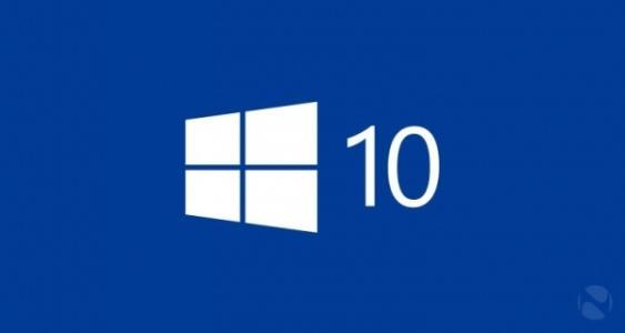 使用此官方Microsoft Fix解决您的Windows 10 1903音频问题