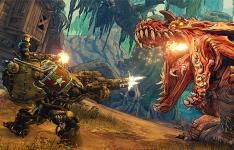 Borderlands 3 PC性能探索为您的计算机提供精髓的射击游戏