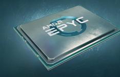 64核AMD EPYC罗马实现了全球首个实时8K HEVC编码