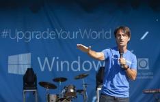 微软最新的Windows 10 1903 Bug修复刚刚破解了开始菜单搜索等等