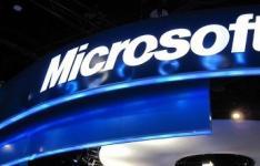 Microsoft在支持文档中引用Windows Core OS