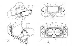 根据最近的一项专利判断任天堂可能无法完成VR实验