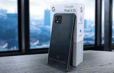 谷歌将于10月15日在纽约推出Pixel 4和其他硬件