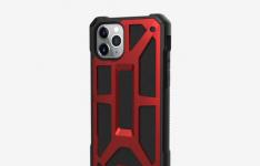 最好的保护iPhone手机壳