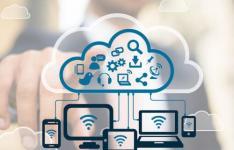 有关如何在2019年保护您的Internet隐私的5个提示