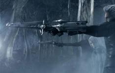 最终幻想VII Remake将采用回合制战斗模式