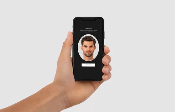你现在可以从一个应用程序购买焦点智能眼镜