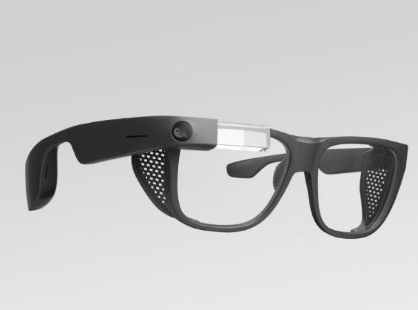 Facebook希望用自己的增强现实眼镜替换智能手机