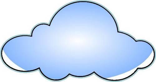 互联网云有一个肮脏的秘密