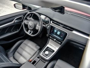 车辆互联网Iov市场将增加收入