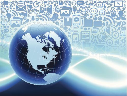 全球计算机模块市场揭示增长机会