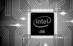英特尔的酷睿i9-10900X 10核心/ 20线程CPU基准泄露