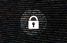 研究人员发现流行路由器和物联网设备中的125个漏洞