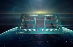 AMD Threadripper 3000  32核CPU在新的基准测试中显示出的性能
