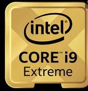 英特尔酷睿i9-10980XE级联Lake-X CPU基准测试击中Geekbench