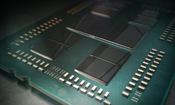 台积电努力满足需求的传言可能会使7nm芯片的生产周期增加两倍