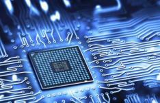 IBM宣布推出新的和改进的53-Qubit量子计算机