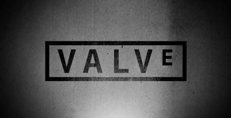 Valve通过深潜社区评论和推荐实验来更新Steam实验室