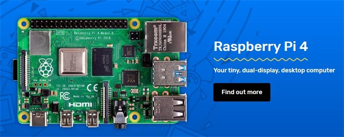 Lakka正式为Raspberry Pi 4带来游戏仿真