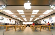 苹果专利建议解决常见的AR问题