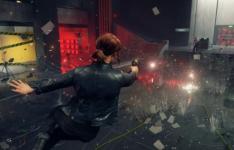Epic Games为Remedy's Control的定时独家支付了超过1000万美元