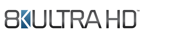 CTA概述了未来8K电视的官方标准
