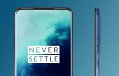 OnePlus 7T Pro发布日期与规格新闻和功能