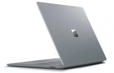 新的Microsoft Surface Pro 7谣言暗示Sleeker设计和ARM CPU选项