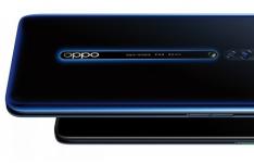 Oppo Reno2 F现在可以购买了