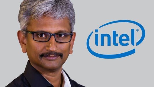 英特尔的Raja Koduri暗示将于2020年6月发布Xe显卡