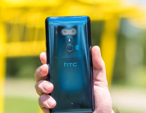 HTC尚未放弃其智能手机业务计划卷土重来