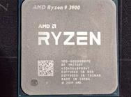 AMD发布了Ryzen 9 3900和Ryzen 5 3500X