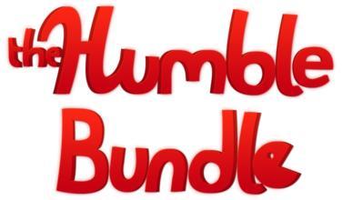 Humble Bundle的最新交易为您带来Crash Bandicoot