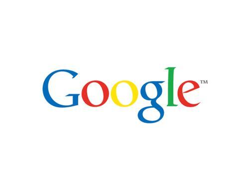 Google不鼓励其他Android手机制造商使用他们自己的导航系统