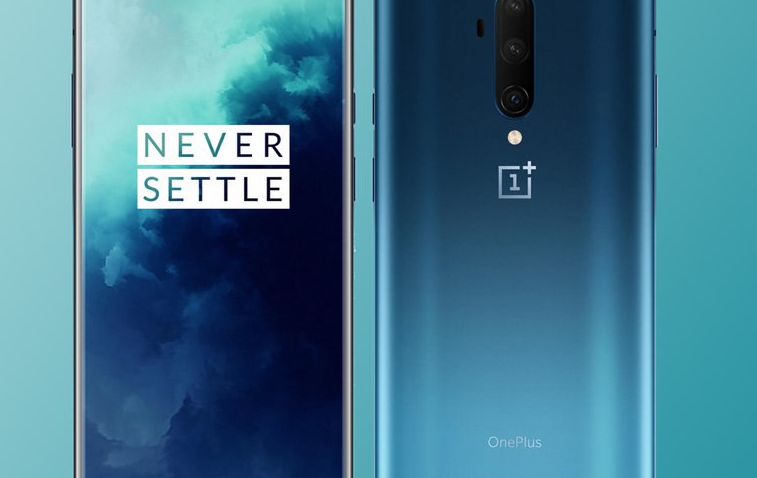 OnePlus 7T Pro将于10月10日发布的消息泄露