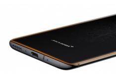 OnePlus 7T Pro与Snapdragon 855+迈凯轮版标签一同亮相