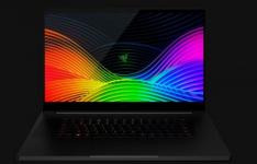 Razer Blade Pro 17笔记本电脑增加了240Hz显示选项